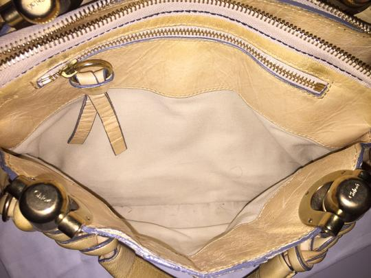 Chloé Shoulder Bag
