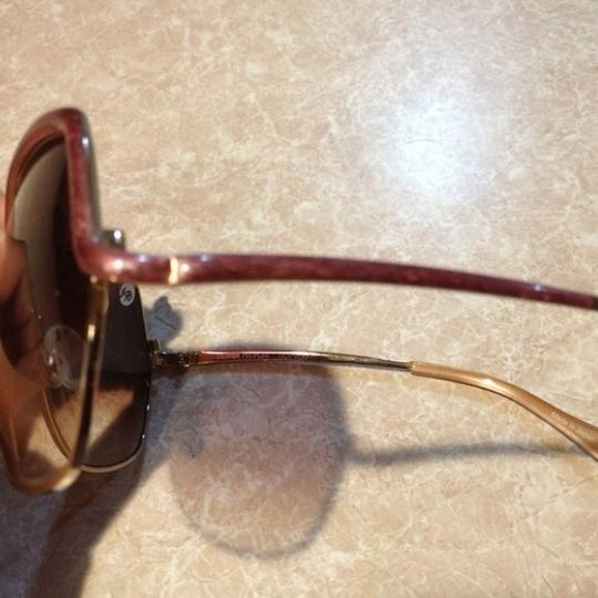 Oliver Peoples Oliver Peoples Sacha Sunglasses!