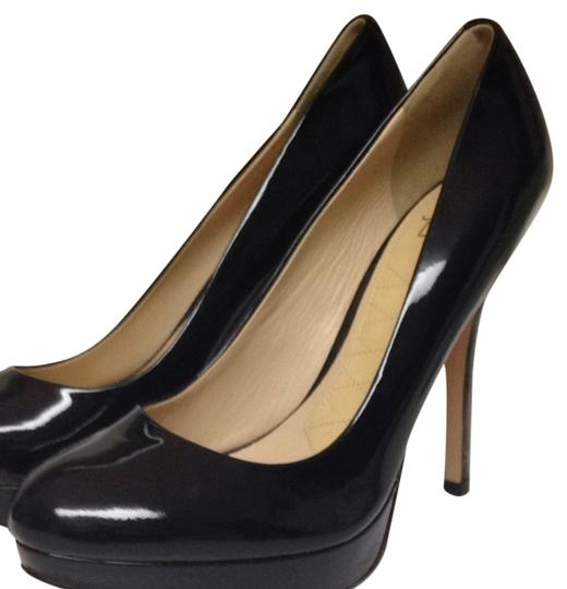 Preload https://img-static.tradesy.com/item/3796939/joan-and-david-black-patent-pumps-size-us-8-regular-m-b-0-0-540-540.jpg