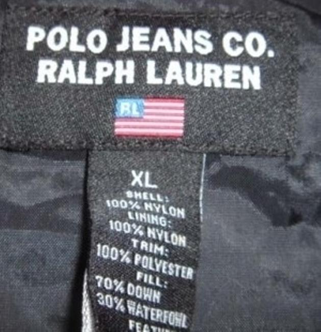 Polo Ralph Lauren Coat