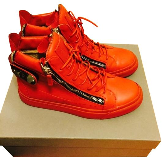 Preload https://item3.tradesy.com/images/giuseppe-zanotti-red-givenchy-sneakers-size-us-85-regular-m-b-3797257-0-0.jpg?width=440&height=440
