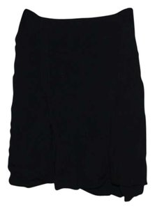 Brandy Melville Skirt Black