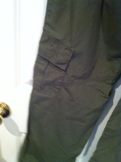 Old Navy Khaki Jeans 28 X 28 14 Girls 14 Xs S 6 Petitie Petite Juniors Girls 4 Spring Break School Xxs Cargo Pants Olive Green