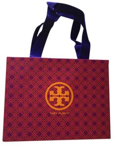 Tory Burch Tory Burch Paper Bag