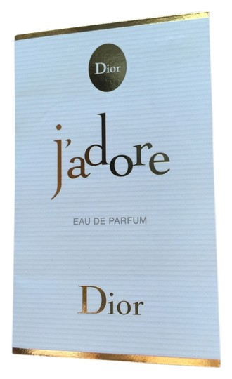 Preload https://item4.tradesy.com/images/dior-perfume-fragrance-3798388-0-0.jpg?width=440&height=440