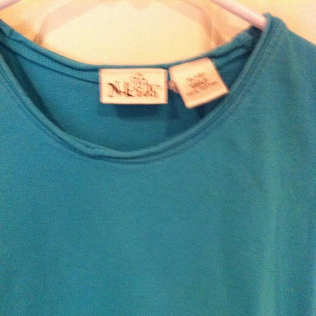 Old Navy Multiple Four Lot 16 Girls Juniors 0 2 Turquoise Pique Polo Cotton Henley Polot Polo Mixed Lot Layers T Shirt White, Red, Blue And Pink