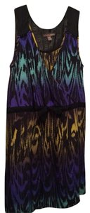 Charlie jade short dress Multi on Tradesy