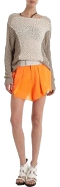 Preload https://img-static.tradesy.com/item/3799453/helmut-lang-sunburnt-chroma-drape-shorts-size-0-xs-25-0-0-650-650.jpg