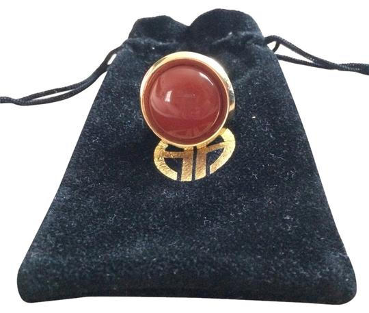 Preload https://item4.tradesy.com/images/house-of-harlow-1960-yellow-carnelian-ring-3799528-0-0.jpg?width=440&height=440