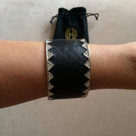 House of Harlow 1960 House Of Harlow Cuff