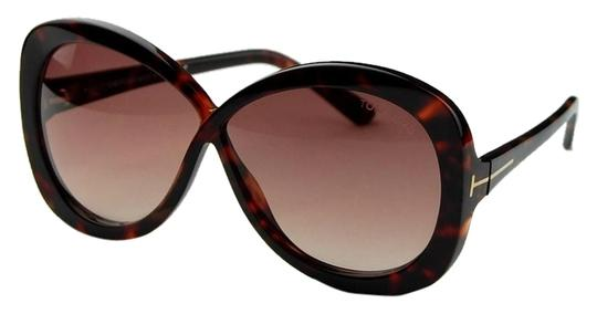 Preload https://item5.tradesy.com/images/tom-ford-dark-havanabrown-margot-sunglasses-3800584-0-0.jpg?width=440&height=440