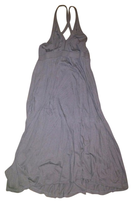 Preload https://item3.tradesy.com/images/dkny-brown-above-knee-casual-maxi-dress-size-2-xs-3800842-0-0.jpg?width=400&height=650