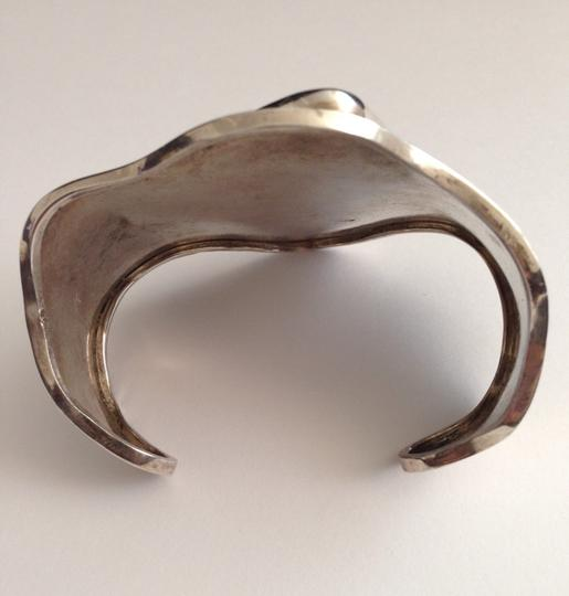 Other Sterling 925 Cuff Bracelet.