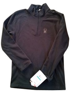 Spyder Fleece Fleece Sweatshirt