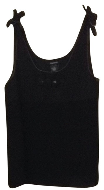 Preload https://item4.tradesy.com/images/arden-b-black-night-out-top-size-8-m-3801463-0-0.jpg?width=400&height=650