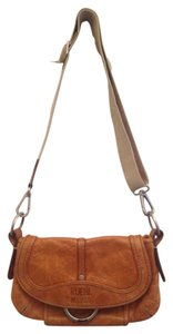 Ruehl Shoulder Bag
