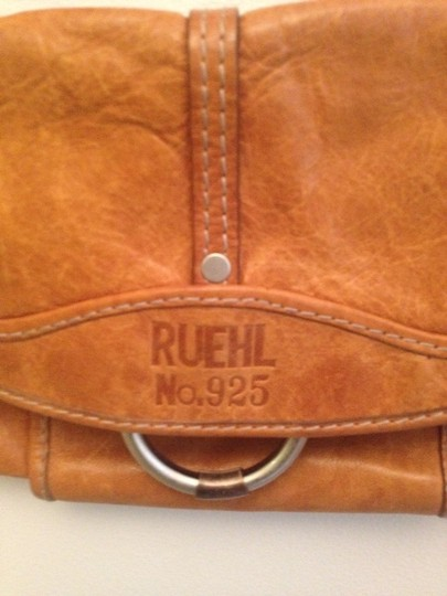 Ruehl No.925 Shoulder Bag