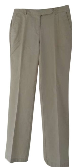 Preload https://item1.tradesy.com/images/talbots-light-heritage-bootcut-khakischinos-size-petite-2-xs-380280-0-0.jpg?width=400&height=650