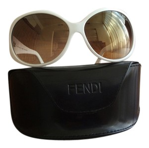 Fendi Brand-New Fendi Sunglasses