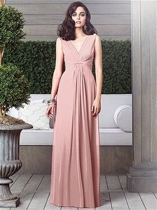Dessy Rose 2907 Dress