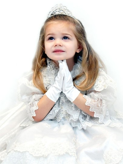 Preload https://item2.tradesy.com/images/mariell-ivory-children-s-satin-wrist-881gl-i-gloves-3806701-0-0.jpg?width=440&height=440