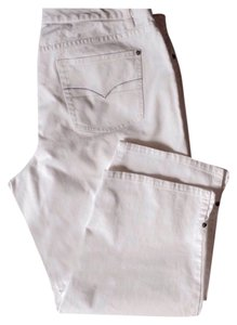Macy's Jeans Denim 18w Pants