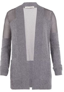 AllSaints All Saints Cardigan