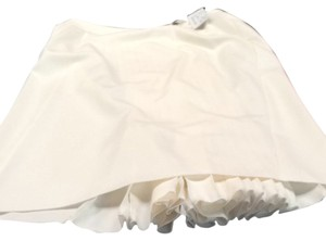 Byron Lars Beauty Mark Skirt Cream