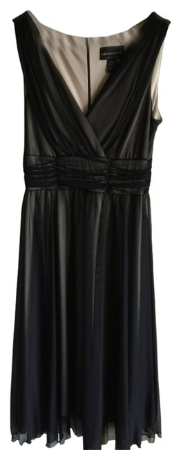 Connected Apparel Formal Dress