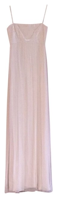 Preload https://img-static.tradesy.com/item/3809815/marchesa-notte-cream-casual-maxi-dress-size-2-xs-0-0-650-650.jpg