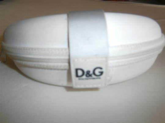Dolce&Gabbana Like New Dolce & Gabbana Sunglasses