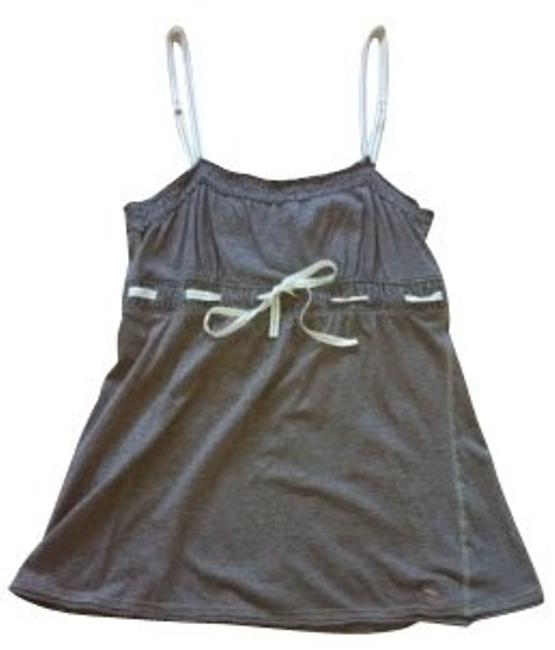 Preload https://img-static.tradesy.com/item/381/abercrombie-and-fitch-gray-tank-topcami-size-6-s-0-0-650-650.jpg