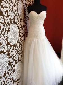 Wtoo Kylilah Wedding Dress