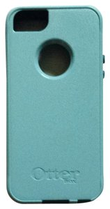 Eastern Mountain Sports Otter Box iPhone 5/5s