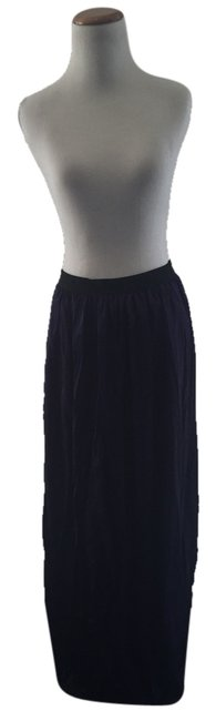 Preload https://img-static.tradesy.com/item/3811282/forever-21-purple-maxi-skirt-size-12-l-32-33-0-0-650-650.jpg