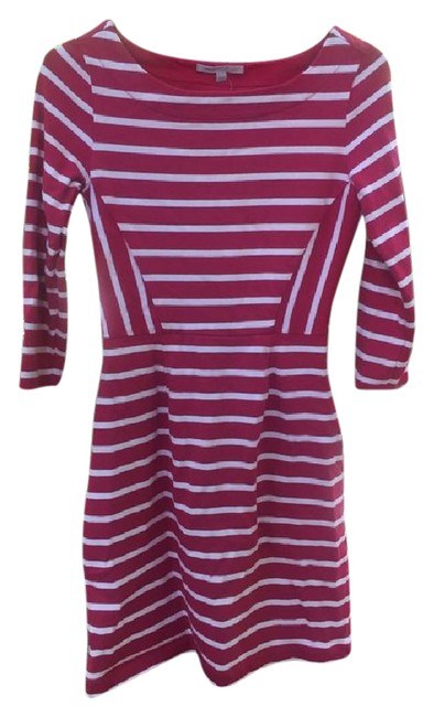 Preload https://img-static.tradesy.com/item/3811663/old-navy-red-and-white-and-stripe-gap-knee-length-workoffice-dress-size-0-xs-0-2-650-650.jpg