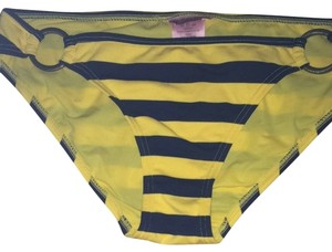 Juicy Couture Juicy Couture Beach Royalty Bikini Bottom