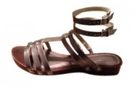 Preload https://item1.tradesy.com/images/lands-end-pewter-new-metallic-gladiator-sandals-size-us-8-regular-m-b-38130-0-0.jpg?width=440&height=440