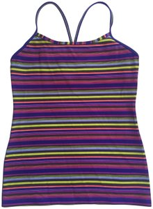 Lululemon Lululemon Power Y Tank