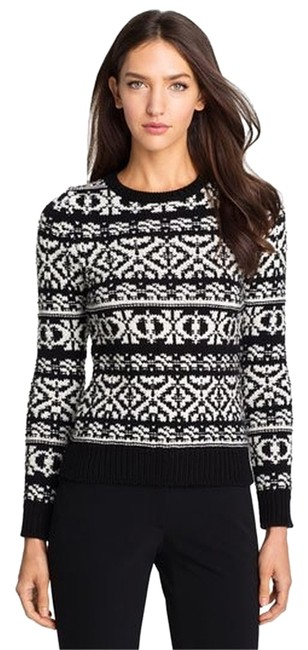Preload https://item1.tradesy.com/images/theory-tommie-p-sweaterpullover-size-2-xs-3815275-0-0.jpg?width=400&height=650