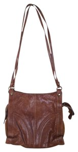 Mayle Cross Body Bag