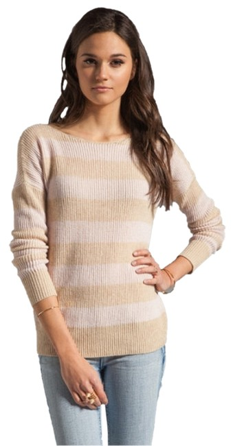 Preload https://img-static.tradesy.com/item/3815653/theory-cashmere-jilliane-sweaterpullover-size-2-xs-0-0-650-650.jpg