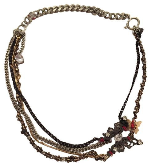 Preload https://img-static.tradesy.com/item/3815968/juicy-couture-necklace-0-0-540-540.jpg
