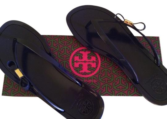 Preload https://item3.tradesy.com/images/tory-burch-navy-sandals-size-us-7-regular-m-b-3815977-0-0.jpg?width=440&height=440