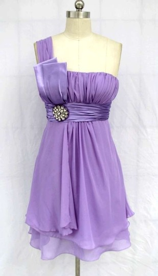 Preload https://item2.tradesy.com/images/purple-chiffon-one-shoulder-pleated-w-rhinestones-formal-bridesmaidmob-dress-size-22-plus-2x-381661-0-0.jpg?width=440&height=440