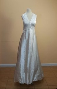 Impression Bridal 2958 Wedding Dress
