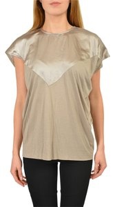 Maison Martin Margiela Top Gray