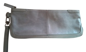 Kenneth Cole Reaction Pale Blue Clutch