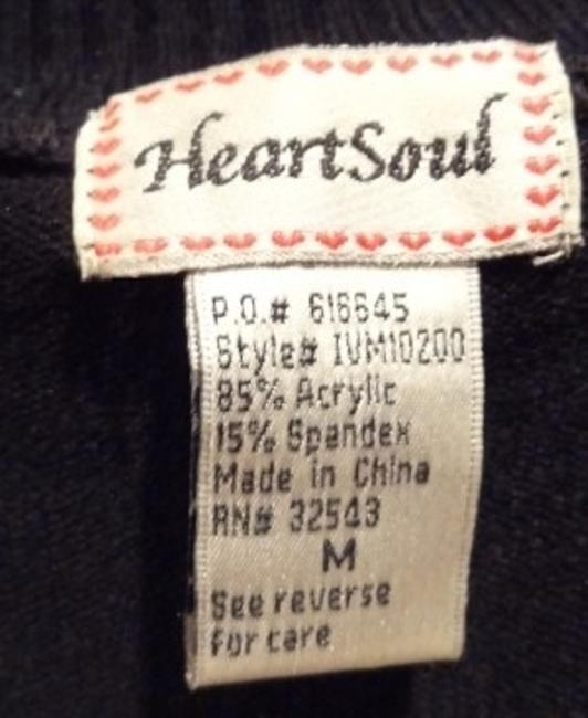 HeartSoul Sweater