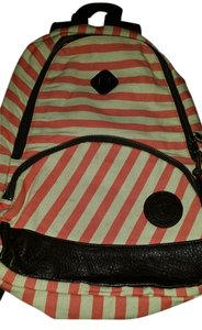 Roxy Book Backpack